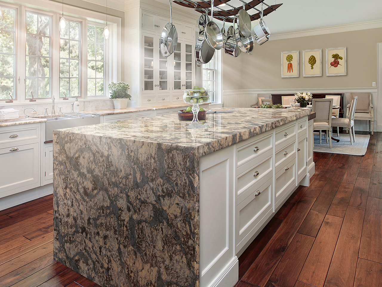 Langdon-Cambria-Quartz-Kitchen-Countertops