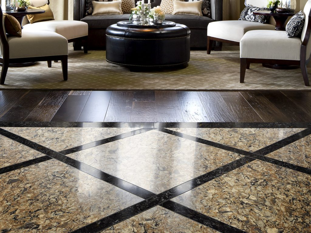 armitage_bradshaw_flooring_large