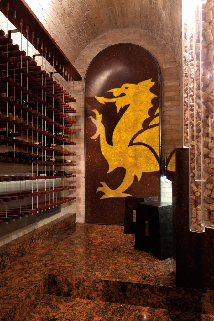 armitage_new_brighton_r_wine_cellar_toronto_001_13